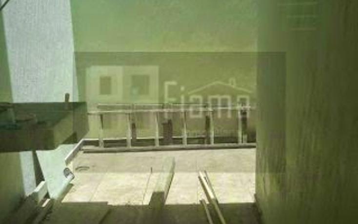 Foto de casa en venta en  , jacarandas, tepic, nayarit, 1078565 No. 15