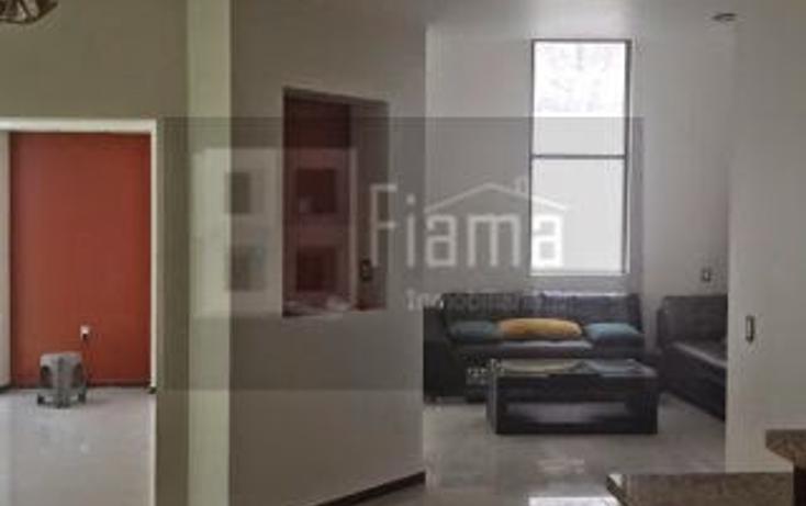 Foto de casa en venta en  , jacarandas, tepic, nayarit, 1078565 No. 16