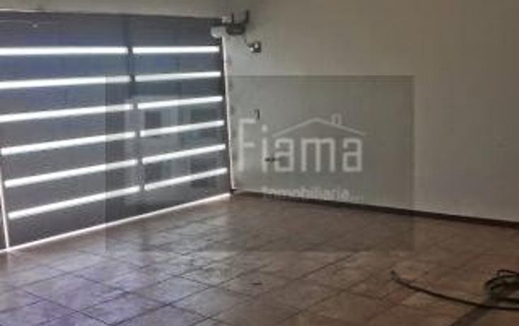 Foto de casa en venta en  , jacarandas, tepic, nayarit, 1078565 No. 17