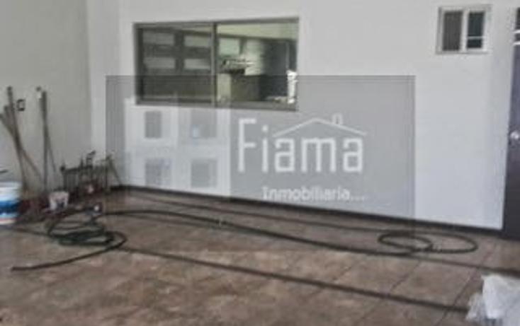 Foto de casa en venta en  , jacarandas, tepic, nayarit, 1078565 No. 18