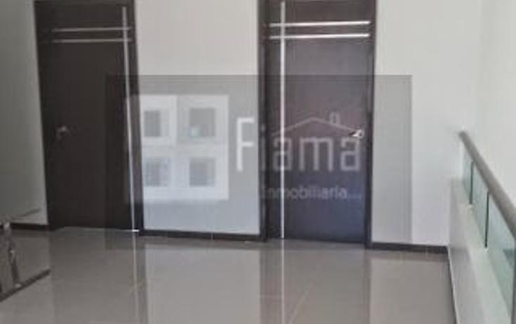 Foto de casa en venta en  , jacarandas, tepic, nayarit, 1078565 No. 19