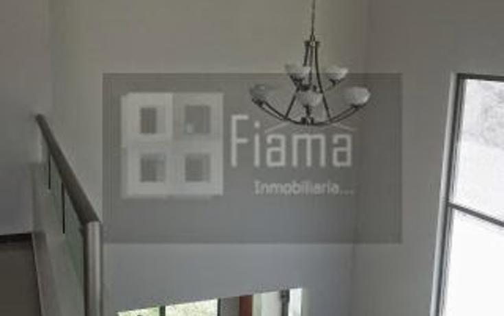 Foto de casa en venta en  , jacarandas, tepic, nayarit, 1078565 No. 20