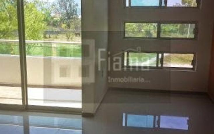 Foto de casa en venta en  , jacarandas, tepic, nayarit, 1078565 No. 24