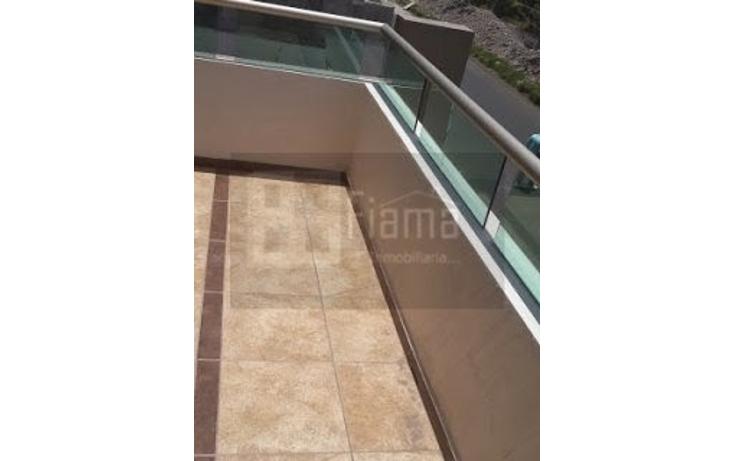 Foto de casa en venta en  , jacarandas, tepic, nayarit, 1078565 No. 25