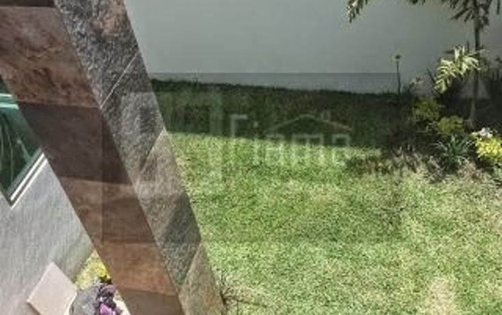 Foto de casa en venta en  , jacarandas, tepic, nayarit, 1078565 No. 27