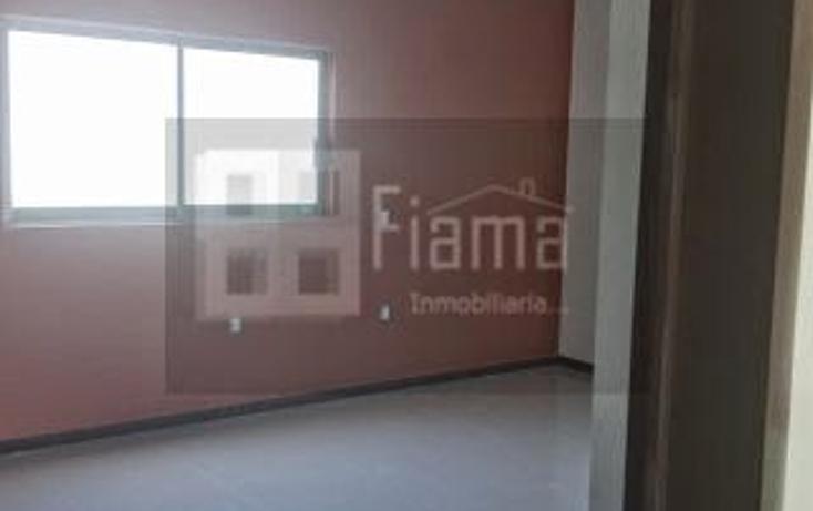 Foto de casa en venta en  , jacarandas, tepic, nayarit, 1078565 No. 30
