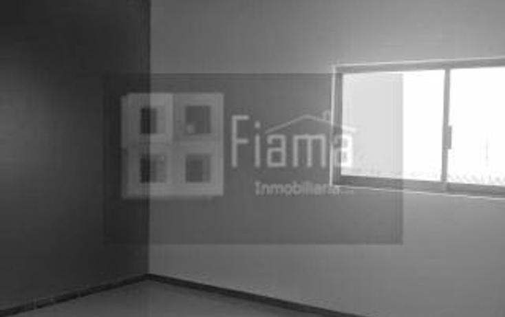 Foto de casa en venta en  , jacarandas, tepic, nayarit, 1078565 No. 31