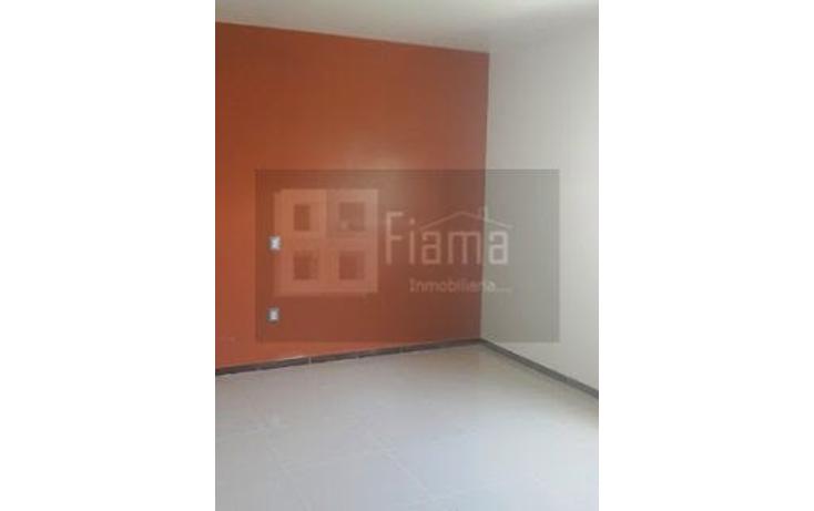 Foto de casa en venta en  , jacarandas, tepic, nayarit, 1078565 No. 32