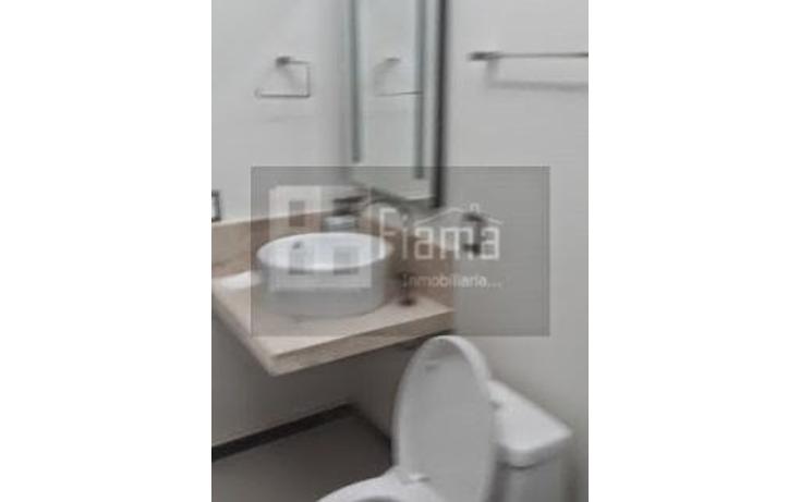 Foto de casa en venta en  , jacarandas, tepic, nayarit, 1078565 No. 34