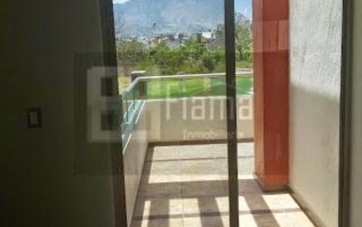 Foto de casa en venta en  , jacarandas, tepic, nayarit, 1078565 No. 35