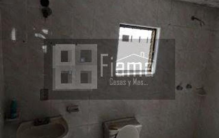 Foto de casa en venta en  , jacarandas, tepic, nayarit, 1104991 No. 06