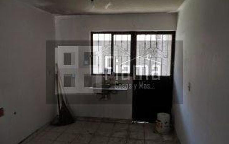 Foto de casa en venta en  , jacarandas, tepic, nayarit, 1104991 No. 11