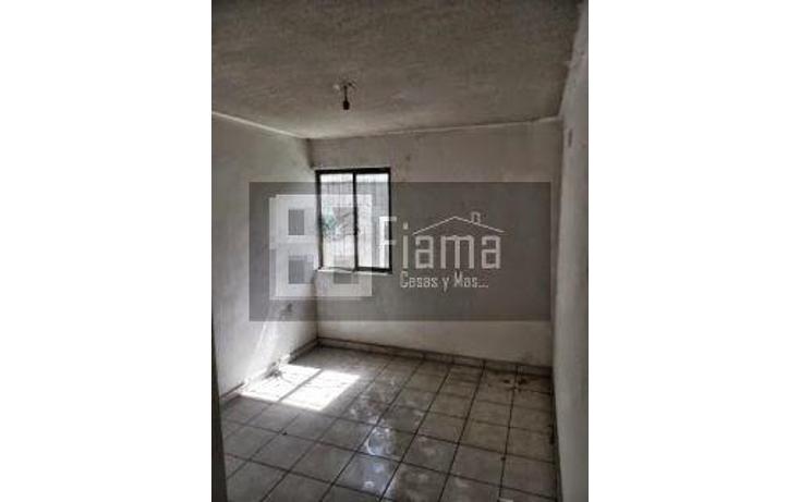 Foto de casa en venta en  , jacarandas, tepic, nayarit, 1104991 No. 14