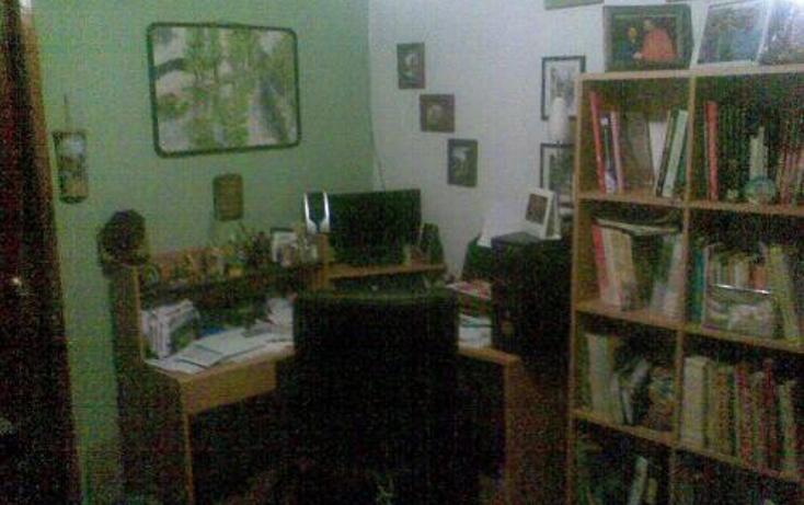 Foto de casa en venta en  , jacarandas, tepic, nayarit, 2688368 No. 12