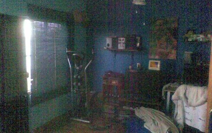 Foto de casa en venta en  , jacarandas, tepic, nayarit, 411118 No. 06