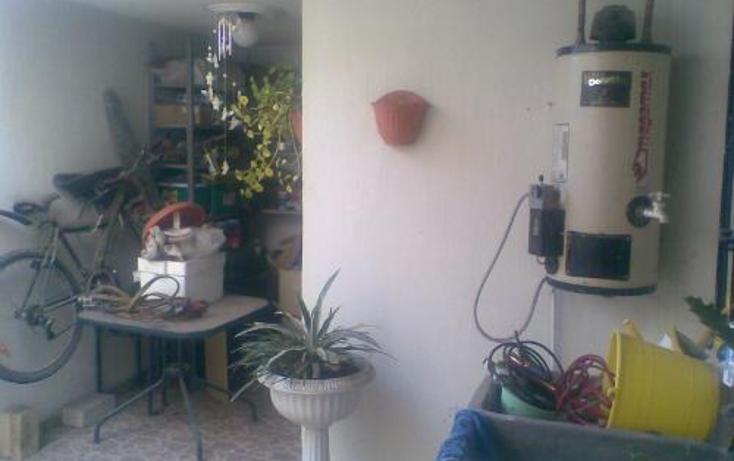 Foto de casa en venta en  , jacarandas, tepic, nayarit, 411118 No. 10