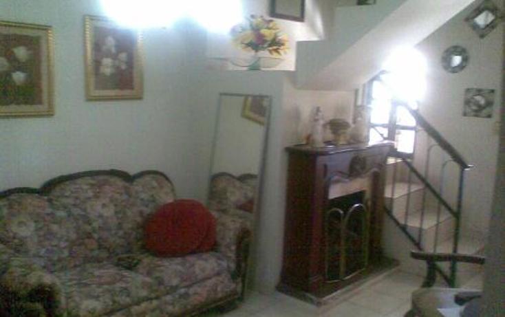 Foto de casa en venta en  , jacarandas, tepic, nayarit, 411118 No. 11
