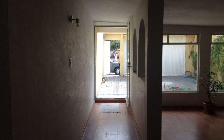 Foto de oficina en venta en, jacarandas, tlalnepantla de baz, estado de méxico, 1645586 no 04