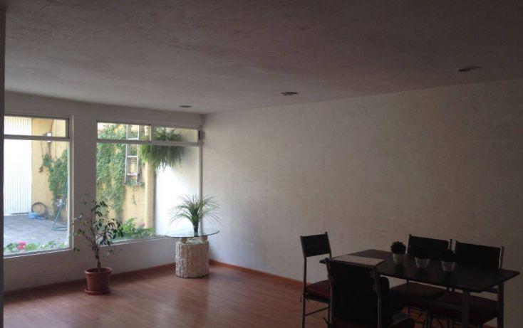 Foto de oficina en venta en, jacarandas, tlalnepantla de baz, estado de méxico, 1645586 no 05