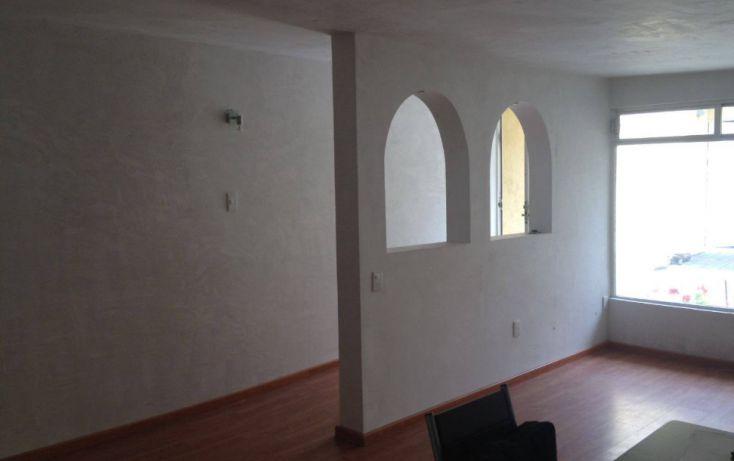 Foto de oficina en venta en, jacarandas, tlalnepantla de baz, estado de méxico, 1645586 no 07