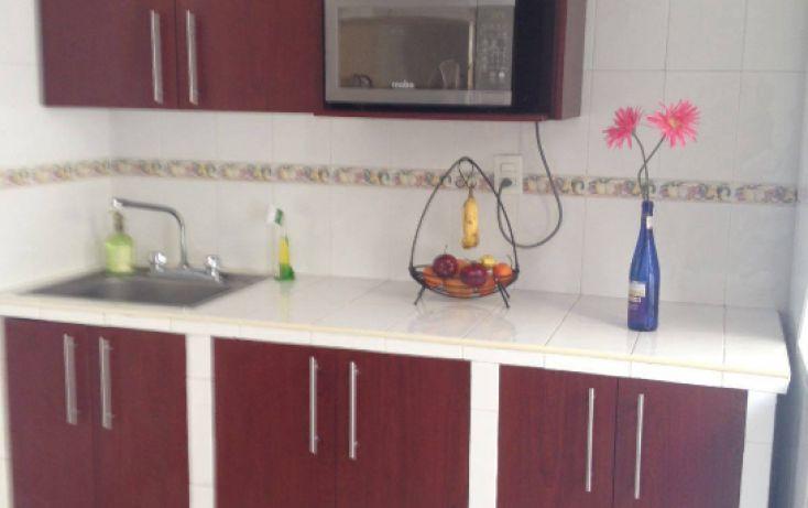 Foto de oficina en venta en, jacarandas, tlalnepantla de baz, estado de méxico, 1645586 no 10