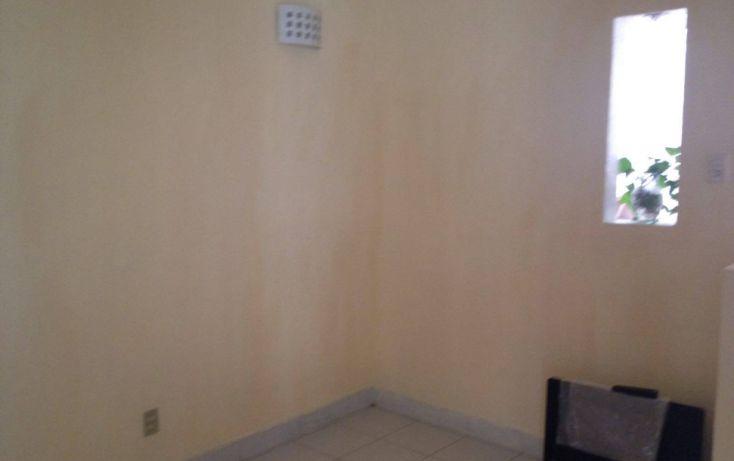 Foto de oficina en venta en, jacarandas, tlalnepantla de baz, estado de méxico, 1645586 no 18
