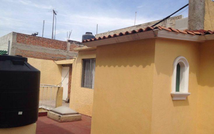 Foto de oficina en venta en, jacarandas, tlalnepantla de baz, estado de méxico, 1645586 no 21