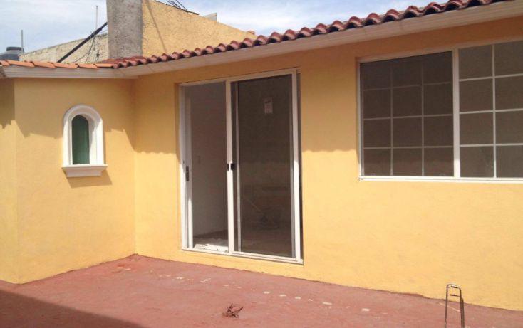 Foto de oficina en venta en, jacarandas, tlalnepantla de baz, estado de méxico, 1645586 no 22