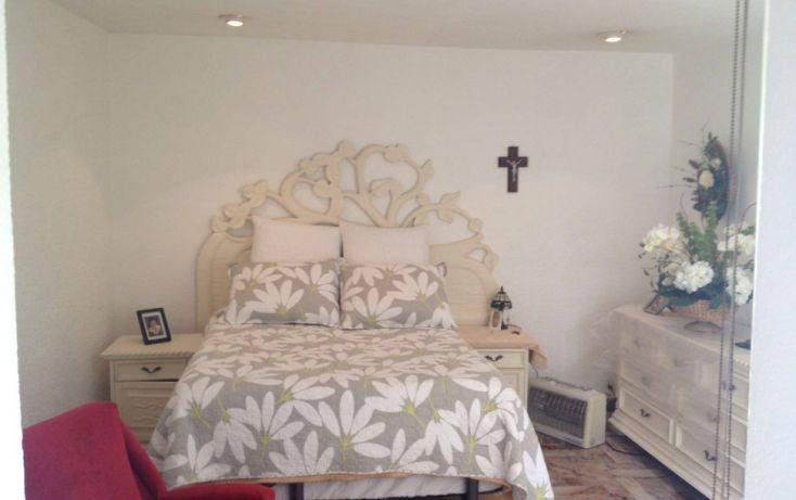 Foto de oficina en venta en, jacarandas, tlalnepantla de baz, estado de méxico, 1645586 no 28