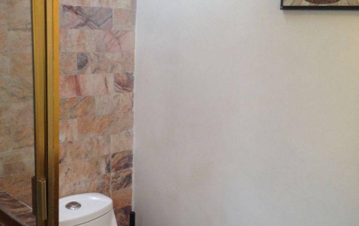 Foto de oficina en venta en, jacarandas, tlalnepantla de baz, estado de méxico, 1645586 no 29