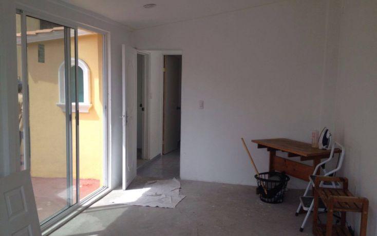 Foto de oficina en venta en, jacarandas, tlalnepantla de baz, estado de méxico, 1645586 no 35