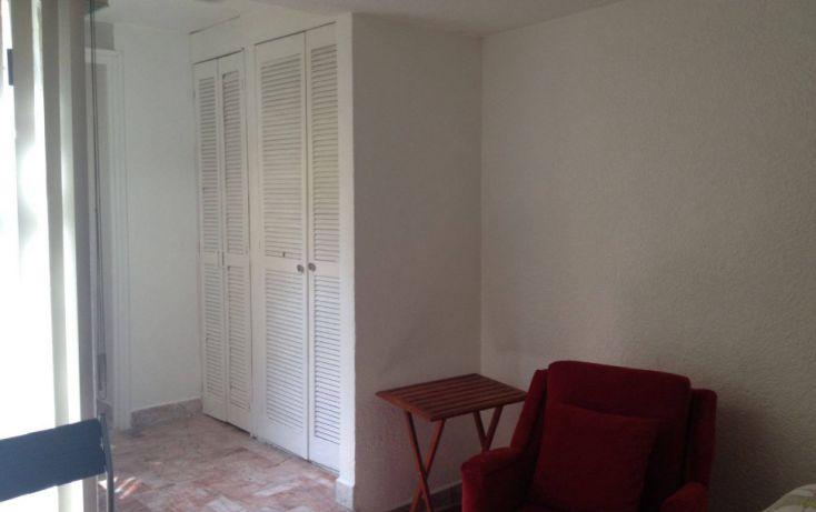 Foto de oficina en venta en, jacarandas, tlalnepantla de baz, estado de méxico, 1645586 no 39