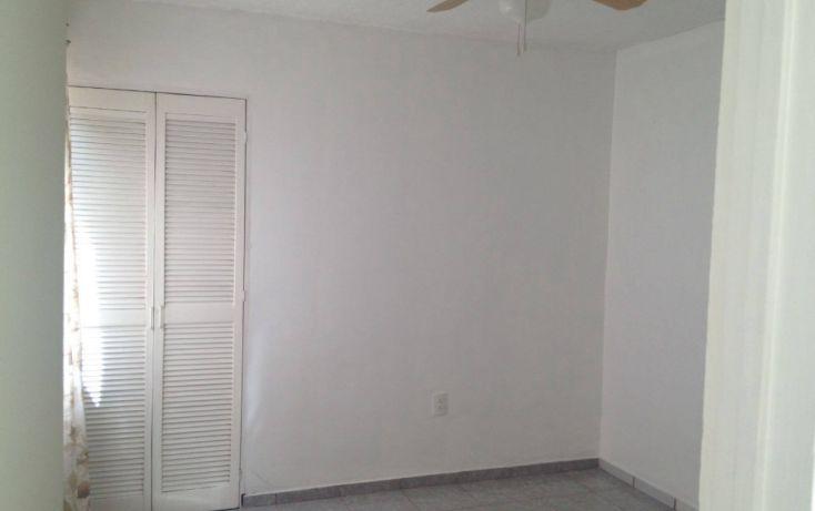 Foto de oficina en venta en, jacarandas, tlalnepantla de baz, estado de méxico, 1645586 no 40