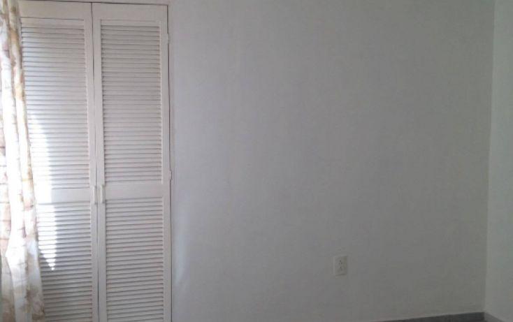Foto de oficina en venta en, jacarandas, tlalnepantla de baz, estado de méxico, 1645586 no 41