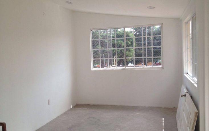 Foto de oficina en venta en, jacarandas, tlalnepantla de baz, estado de méxico, 1645586 no 42