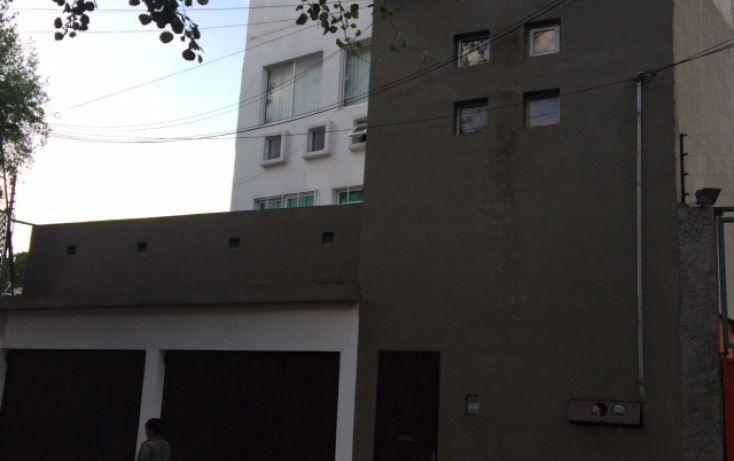Foto de oficina en renta en, jacarandas, tlalnepantla de baz, estado de méxico, 1800076 no 01