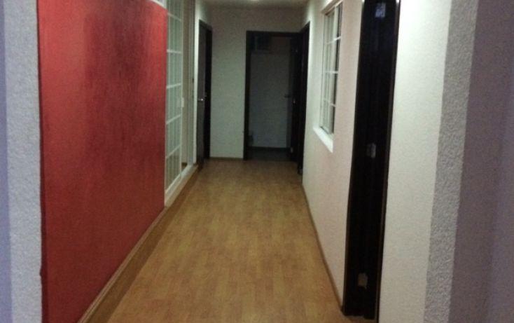 Foto de oficina en renta en, jacarandas, tlalnepantla de baz, estado de méxico, 1800076 no 02