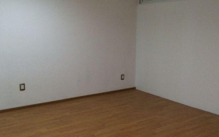 Foto de oficina en renta en, jacarandas, tlalnepantla de baz, estado de méxico, 1800076 no 03