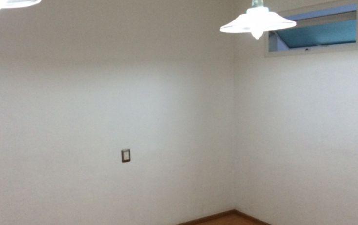 Foto de oficina en renta en, jacarandas, tlalnepantla de baz, estado de méxico, 1800076 no 04