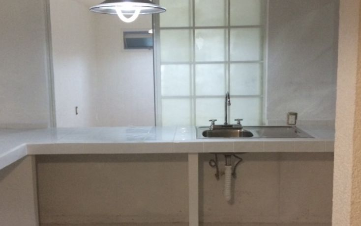 Foto de oficina en renta en, jacarandas, tlalnepantla de baz, estado de méxico, 1800076 no 06