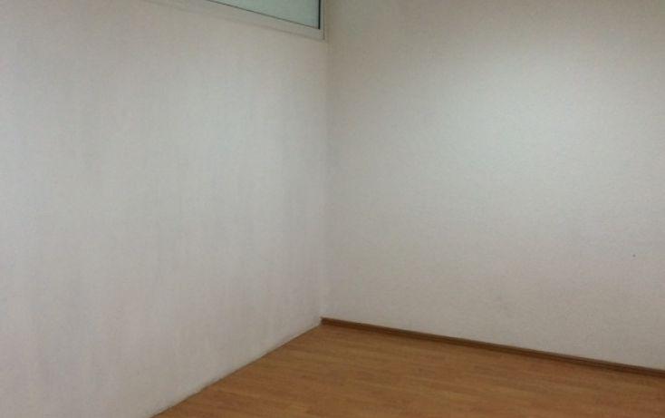 Foto de oficina en renta en, jacarandas, tlalnepantla de baz, estado de méxico, 1800076 no 08