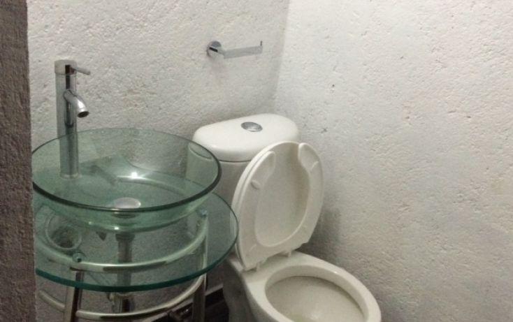 Foto de oficina en renta en, jacarandas, tlalnepantla de baz, estado de méxico, 1800076 no 09