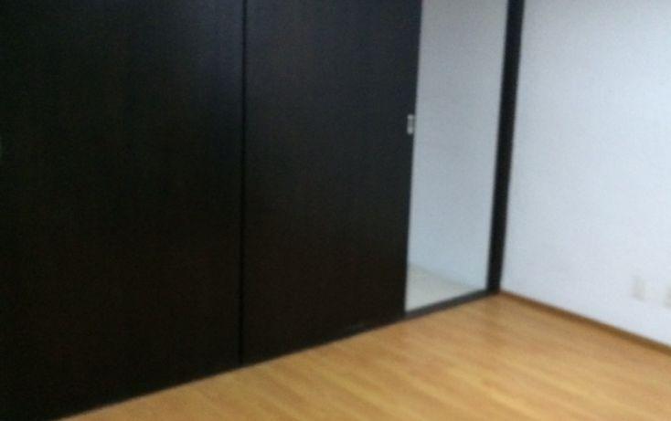 Foto de oficina en renta en, jacarandas, tlalnepantla de baz, estado de méxico, 1800076 no 11