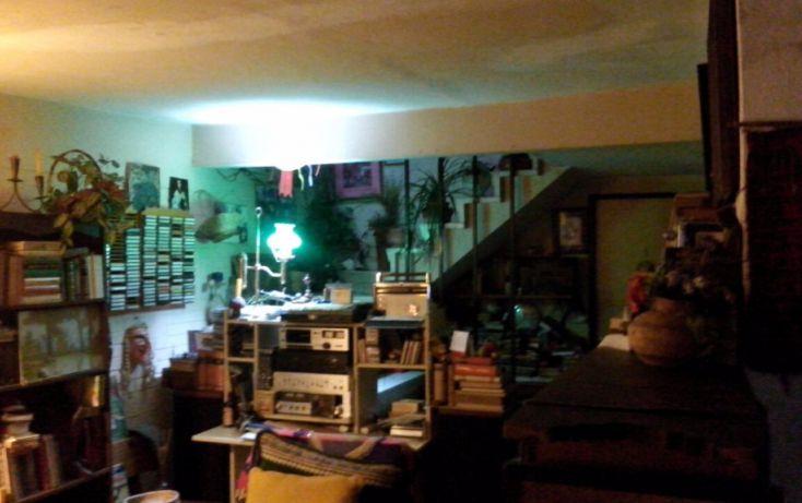 Foto de casa en venta en, jacarandas, tlalnepantla de baz, estado de méxico, 1988608 no 03