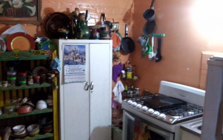 Foto de casa en venta en, jacarandas, tlalnepantla de baz, estado de méxico, 1988608 no 05