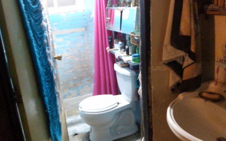 Foto de casa en venta en, jacarandas, tlalnepantla de baz, estado de méxico, 1988608 no 07