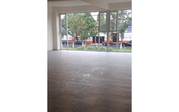 Foto de oficina en renta en  , jacarandas, tlalnepantla de baz, méxico, 1113863 No. 02
