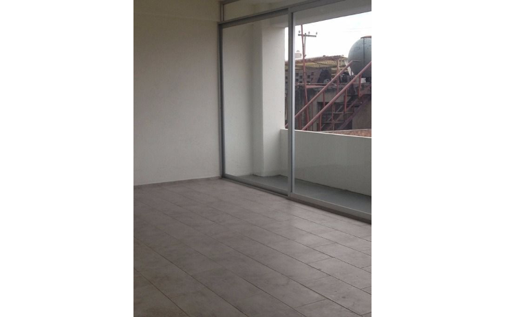 Foto de oficina en renta en  , jacarandas, tlalnepantla de baz, méxico, 1113863 No. 03