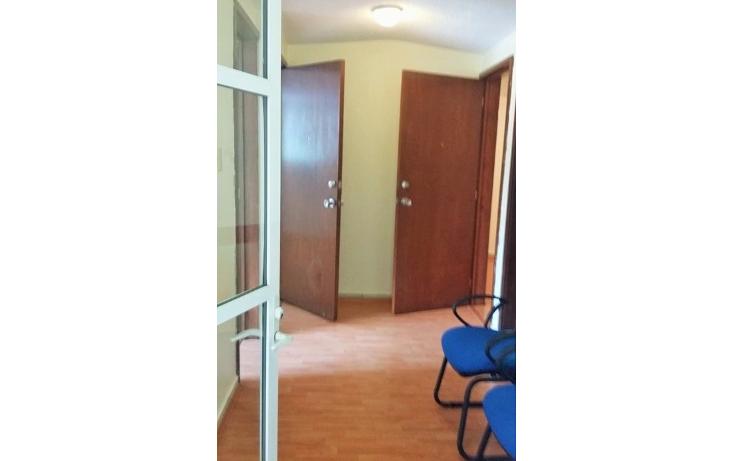 Foto de oficina en renta en  , jacarandas, tlalnepantla de baz, m?xico, 1126695 No. 06