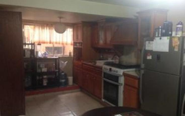 Foto de casa en venta en  , jacarandas, tlalnepantla de baz, méxico, 1265197 No. 03